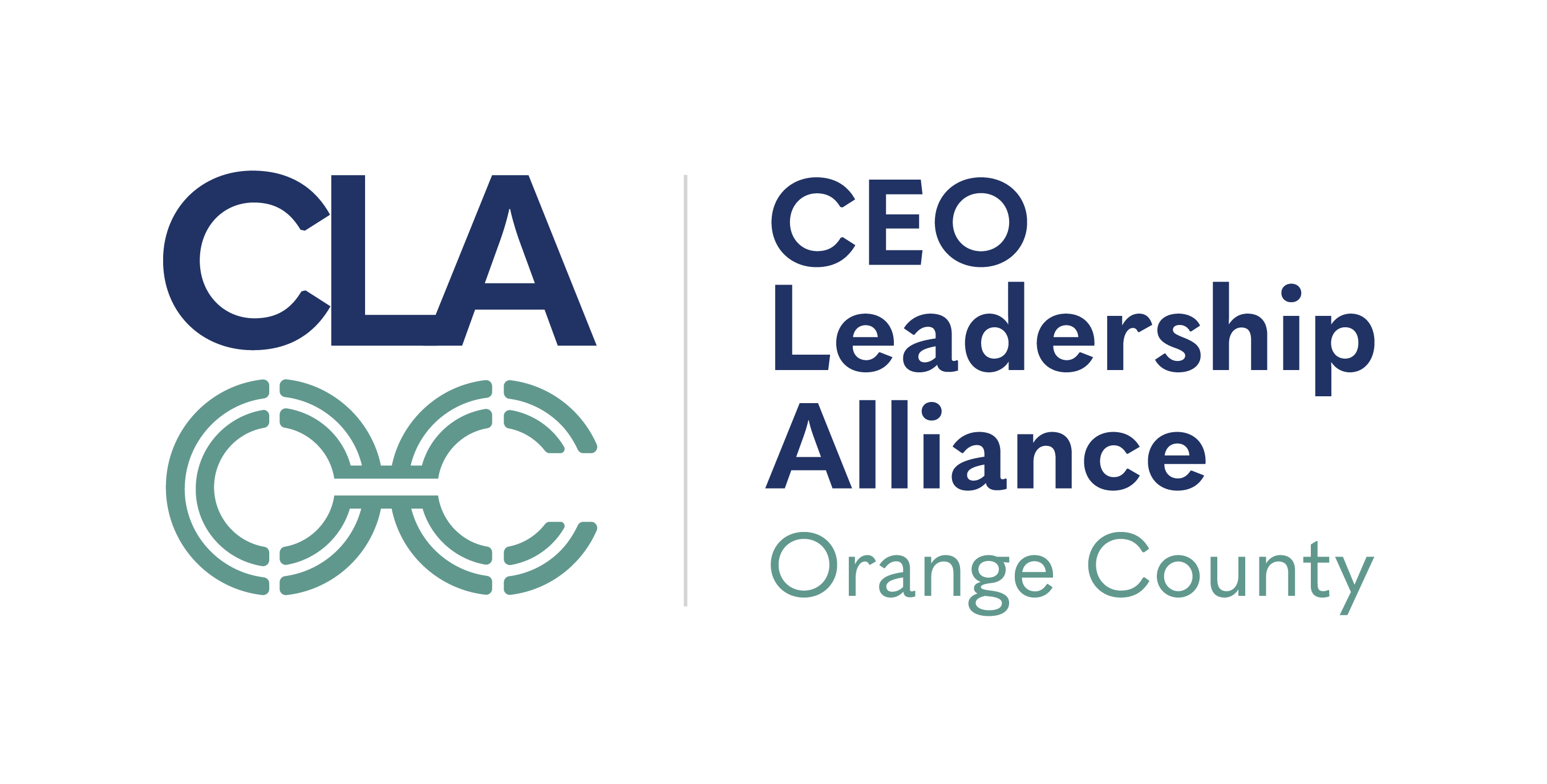 CEO Leadership Alliance of Orange County