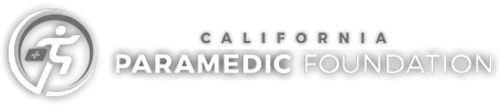 California Paramedic Foundation