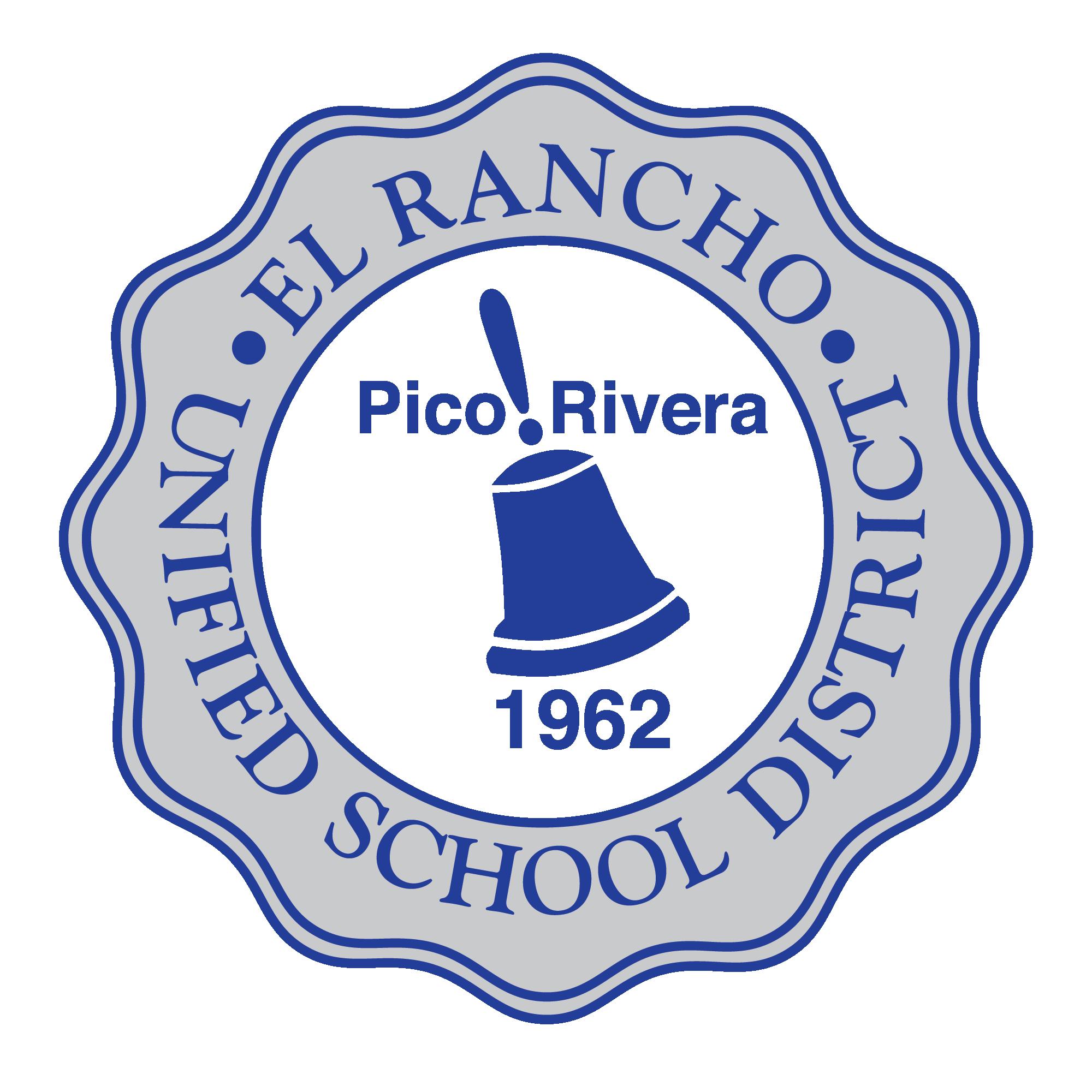 El Rancho USD