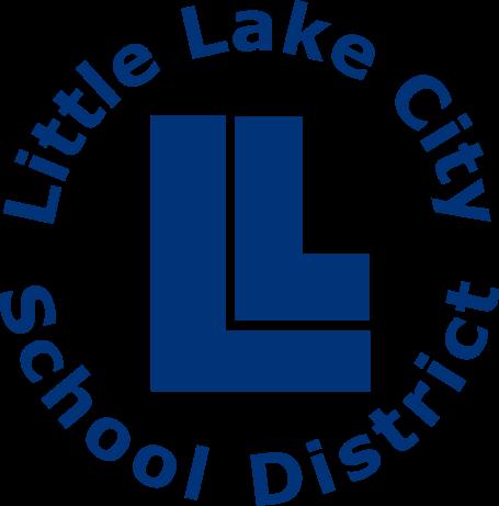 Little Lake CSD