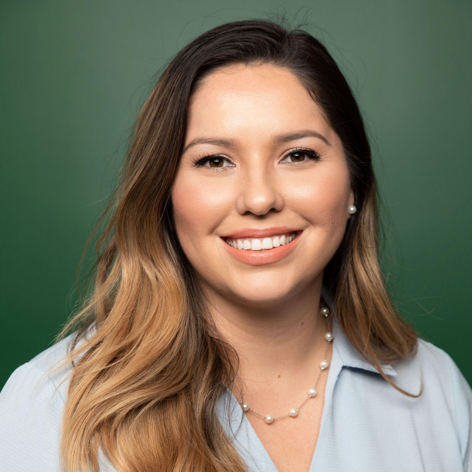 Samantha Marquez